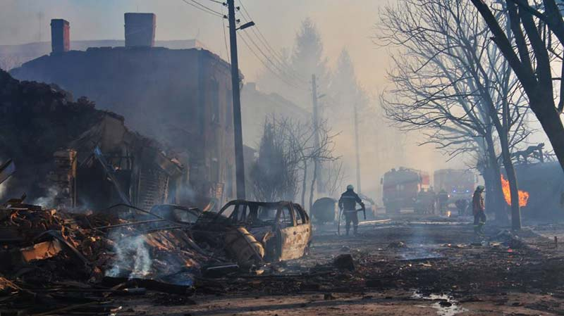 Image result for взривът на гара Хитрино