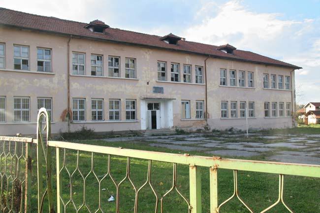 Image result for estate