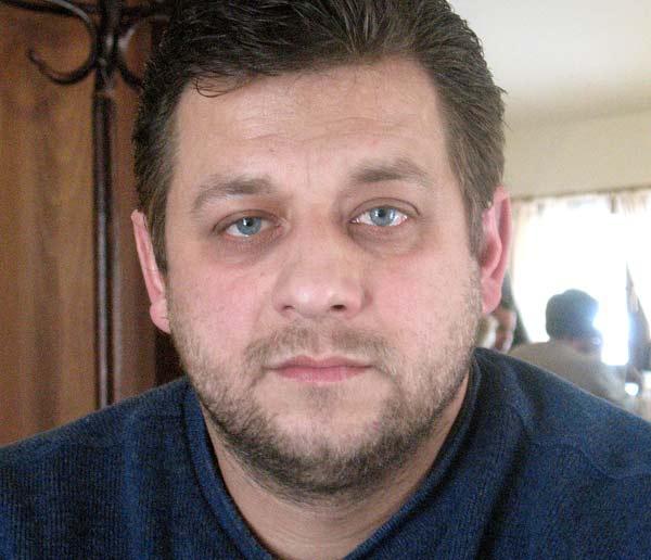 Резултат с изображение за Николай Марков