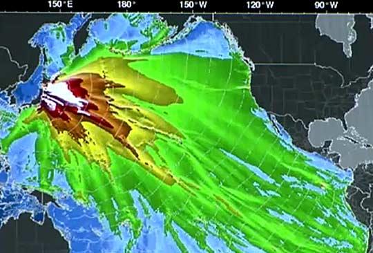 Идат още големи земетресения а у нас