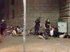 Почти година по-късно съдът отмени беззакония на полицията по време на протестите