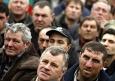 3455 фермери са фалирали у нас за 1 година заради селскостопанската политика на ЕС