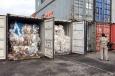 У нас не се вълнуват много от вноса на боклуци, но става дума за стотици хиляди тонове годишно