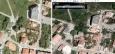 Борисов не е декларирал една от своите къщи в Банкя, разкрива Атанас Чобанов