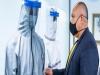 България бързо излезе в челото по смъртност от вируса в Източна Европа
