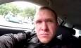 Българската следа на терориста… Да очакваме атентати за отмъщение в София?