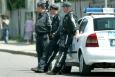 За полицията в Пордим (или МВР Collateral Damages*)