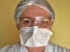 Доктор от Париж: Замълчете с глупостите за вируса, в България още нищо не сте видели