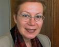 Проф. Илона Томова: Неравенството у нас прехвърли граница, след която има граждански войни