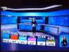 Борисов е пътник. ГЕРБ печели 65-70 депутатски места, много под прогнозите