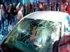 """За инцидента с колата, опитала да мине през блокадата на """"Ситняково"""""""