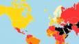 Стабилност. България остава 111-та по свобода на медиите, на дъното в Европа