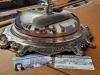 Караянчева използвала парламентарния звънец като лично шкафче… – снимка с коментар