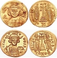 Митко Станков: Открих още златни монети на кан* Аспарух, първата я откраднаха