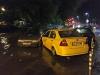 Силен дъжд в София, лето 2020-о. Тайните на градоустройството, непознати на българите