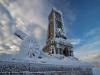 Как беше построен паметникът на Шипка и как го откри царят през 1934 г.
