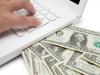 Трудната задача да изкараш пари от писане в интернет