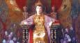 Необичайната съдба на Мария-Луиза – как една италианска принцеса става любимка на българите