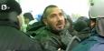 Докога и доколко оставката на Симеонов ще закрепи правителството? Протестите – докъде?