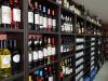 Вино и заплати в криза… И какво да изберем сега?