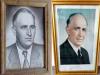 110 години Тодор Живков: Власт и довереници
