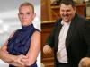 Странната сделка за медиите на Пеевски. Какво знаем и какво не
