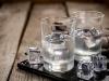 От 37,5% до 56% алкохол… Кой измисли градусите на водката и др.?