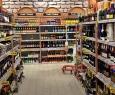 Българското вино изчезна от Германия, българи там се чудят