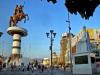Защо така със С. Македония и какво е да си (бил) българин там