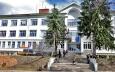 Лекари си тръгват, болници затварят – какво става в България? И има ли спасение?