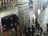 """""""Ню Йорк Таймс"""": България е в безизходица с организираната престъпност"""