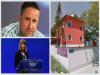 Фирма на Георги Харизанов в двуетажна къща срещу 212 евро наем на общината. Офшорки и ТИМ