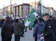 """Наци туризъм? Да дойдеш в България, за да си повикаш """"Хайл Хитлер!"""""""