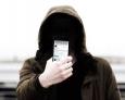 """Кой дава информация на телефонните измамници? Какво отговаря """"Виваком"""". Защо полицията не ги лови?"""