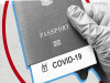 Заплаха ли са за свободата ковид-паспортите? Зависи как разбираме свободата