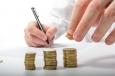 Заплата от 600 лева? Най-малко 1000 евро трябва да стане, за да се върнат хората в България (коментари от Фейсбук)