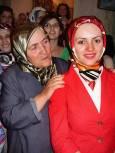 """Бурса, 19 години след """"голямата екскурзия"""""""