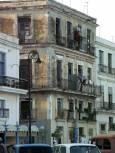Жилищна сграда на булевард