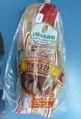 """""""Нилана"""" - Нискокалоричен хляб """"Мюнхен"""", ръжено-пшеничен. Снимка: """"Активни потребители"""""""