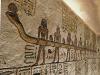 Да се разходиш из Долината на царете – при фараоните + фотогалерия
