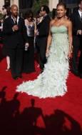 Актрисата Ванеса Уилямс. Снимка: Ройтерс