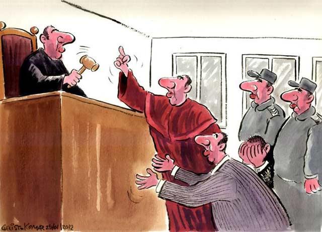 Съд по Цветановски