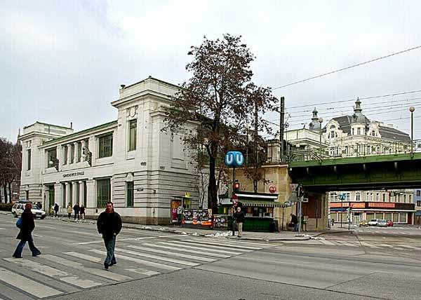 Синмат проститутка метро доиодедов фото 214-230