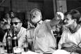 Питиетата на Хемингуей – още правят коктейли по негови рецепти
