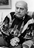 Пенчо Кубадински* – ръката, която свали Тодор Живков