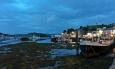 Накрай Шотландия в кръчма на брега – по пътя на уискито