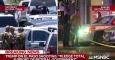 Две масови убийства в Ел Пасо и Дейтън – ще се промени ли нещо?