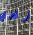 Маските вече са задължителни по улиците на Брюксел – изненада за някои