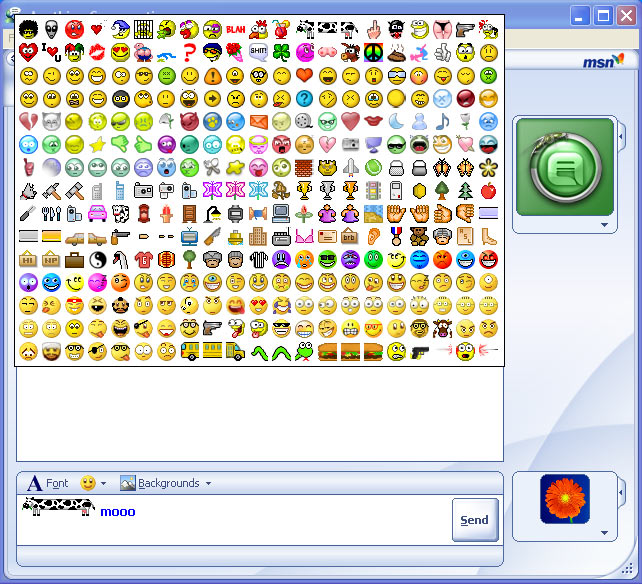 emo love icons. emo love icons.