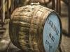 50-100-годишно уиски – илюзия за наивници